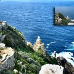 Majestic Cape Point