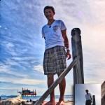 Jetty Deck, Mabul
